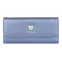 Clutch Card Holder Wallet