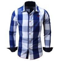Long Sleeve Shirt For Men