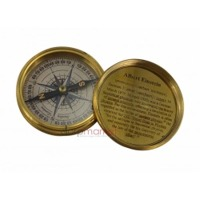 Nautical Collectible Beautiful Pocket Compass