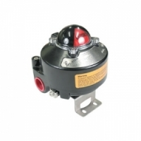 Limit Switch Box - Apl-5n Series