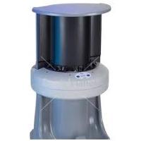 ScanX ILE Dental X-Ray Digital Phosphor Pan Ceph