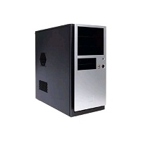 High Quality Korean Computer Parts