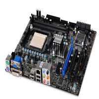 High Quality Korean Unique Mother Board