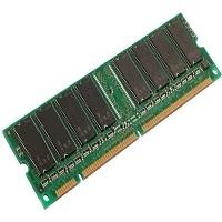 Best Quality Korean Unique RAM