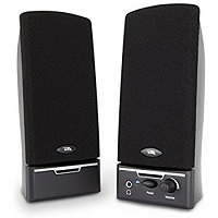 Korean Unique Speakers