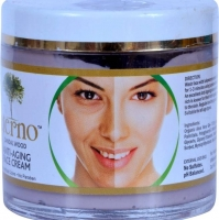 Antiageing Face Cream