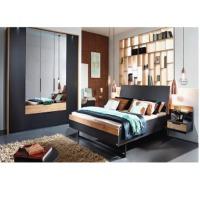 Bedroom Tanola Convinces