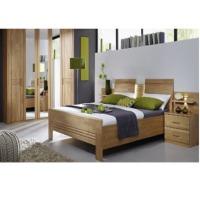 Bedroom Savina