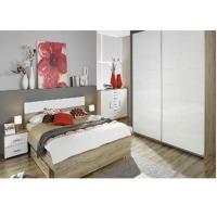 Bedroom Lorca