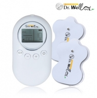 Mini Low Frequency Massager HDW-300