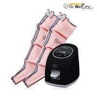 Air Liner Air Pressure Massager