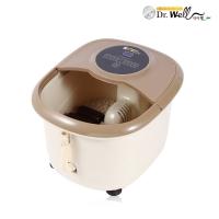 Dr. Well Espuma Hot Water Foot Bath DR-817