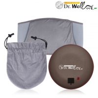 Stone Heating Therapy Pack
