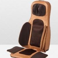 Dr. Well Elegance Full Body Massage Chair