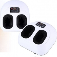 Dr. Well Beauty-up Foot Massager