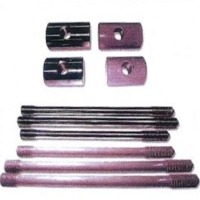 Bolts/Nuts For Wind Power Generation
