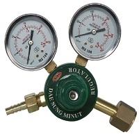 DS-011 Oxygen Regulator