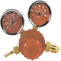 DS-012 Acetylene Regulator