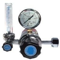 DS-017 Carbonic Acidic Gas Regulator