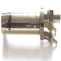 DS-070 600 Torch