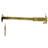 DS-031-1 Hand Cutter