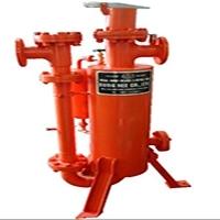 DS-073 Medium Pressure water Sealed Cutout