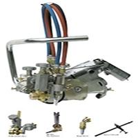 DS-150 Light Automatic Cutting M/C