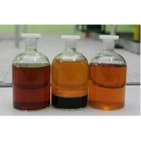 Sunflower Oil ( Refined & Crude)