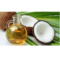 High Quality Coconut Oil