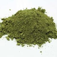 Kratom Tea Powder