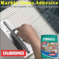 Dubond's Pinnacle Tile Adhesive