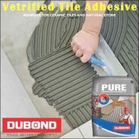 Vetrified Tile Adhesive