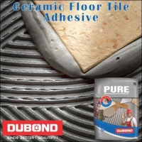 Ceramic Floor Tile Adhesive