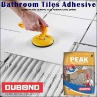 Bathroom Tile Adhesive