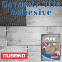 Ceramic Tile Adhesive
