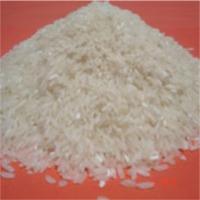 Burma White Rice
