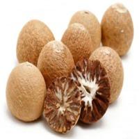 Dired Betel Nut