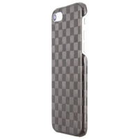 High Quality Iphone 7/8 Chess Table Carbon Case