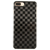 Quality Iphone 7+/8+ Chess Table Carbon Case