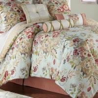 title='Bed Sheet Set'