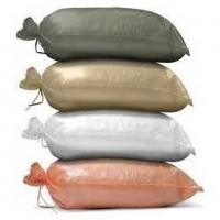 PP Woven Bags And Sacks