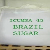 Wanted : Sugar Icumsa 45 And Icumsa 150 : Manufacturers, Suppliers