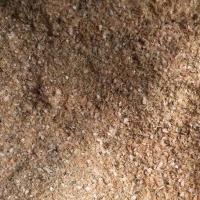 Crab Shell Powder