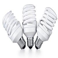 Korean LED Fluorescent Lamp