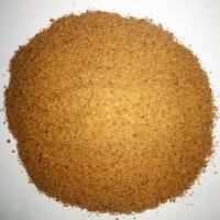 Ceylon Organic Nutmeg (Powder)