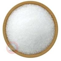 Sparkling White Fine Granular