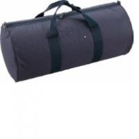 Sports Barrel Bag