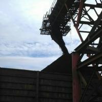 Steam Coal GCV 4200 Kcal/Kg ARB