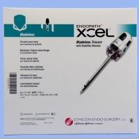 Endopath Xcel Trocars B12lt
