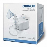 Omron C101 Nebulizer